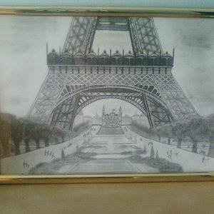 paris_32762.jpg