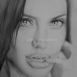angelina_jolie_mirada_32815.jpg