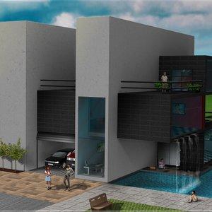 casa_de_piscina_32783.jpg