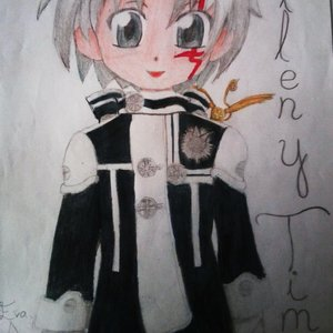 mini_allen_walker_y_timcampy_d_gray_man_32805.jpg