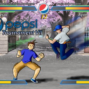 pepsi_tournament_32809.jpg