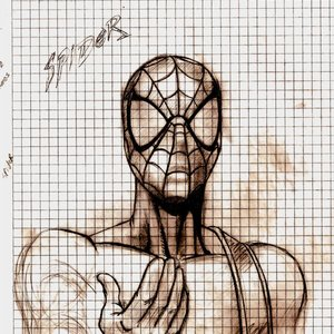 spiderman_32808.jpg