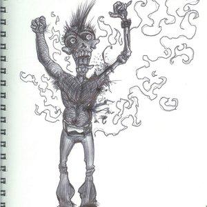 zombie_en_llamas_32772.jpeg