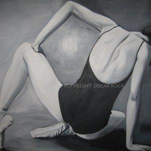 ballet_serie_1_32874.jpg