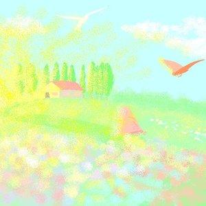 campo_soleado_32880.JPG