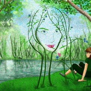 primavera_en_el_pantano_32813.jpg