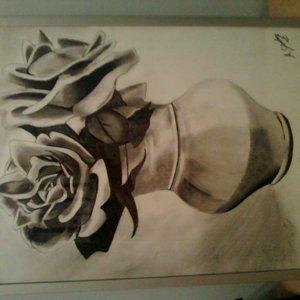 rosass_32878.jpg