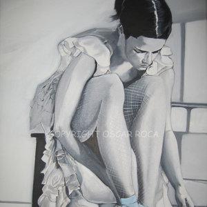 ballet_serie2_32953.jpg