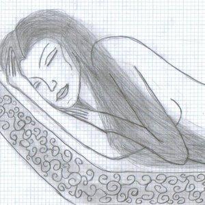 sleepy_beauty_32942.jpg