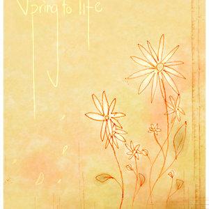 spring_to_life_32947.jpg