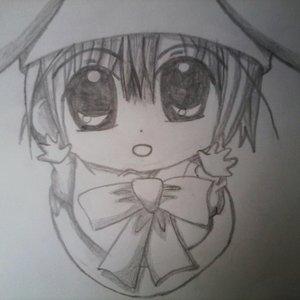 suzune_32951.jpg