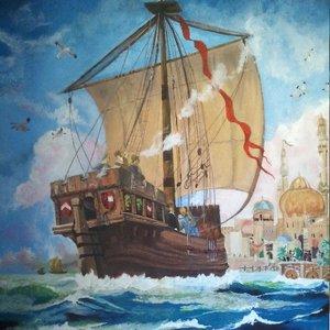 barco_mercante_hacia_puerto_arabe_32985.jpg