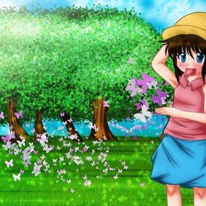 primavera_33001.jpg