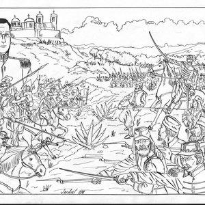 batalla_del_5_de_mayo_de_1867_33051.jpg