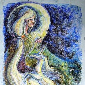 dama_unicornio_33089.jpg