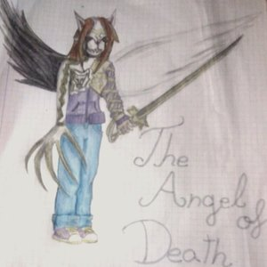 el_angel_de_la_muerte_33107.jpg