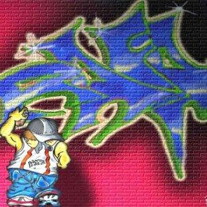 graffiti_33093.jpg