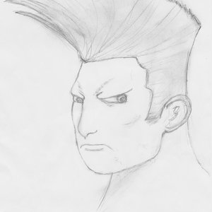 guile_street_fighter_33112.jpg