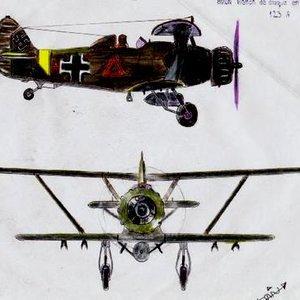 avion_aleman_de_ataque_en_picado_henschel_123_33121.jpg