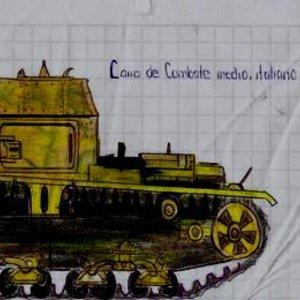 carro_de_combate_italiano_m1139_33120.jpg