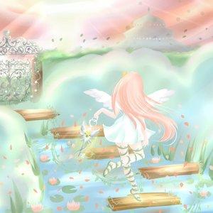 el_jardin_secreto_del_angel_33153.jpg