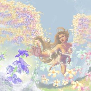 let_the_spring_flow_33169.jpg