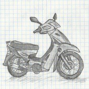 practica_de_motos_artefactos_de_motor_33181.JPG