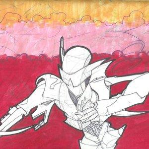 los_robots_pegan_fuerte_33227.jpeg