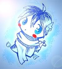 avatar_33358.jpg