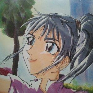 chica_manga_33375.jpg