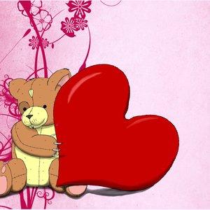 love_bear_33417.jpg