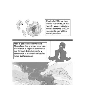 comic_gaia_33470.jpg