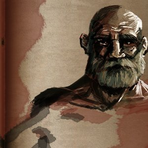 oldman_and_the_ink_33451.jpg
