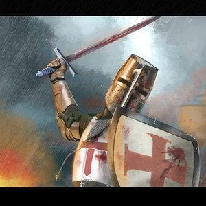 warrior_33434_0.jpg