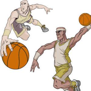 basquetball_33566.jpg