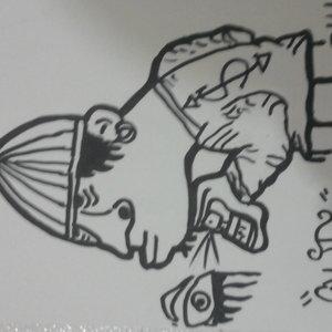 grafitero.