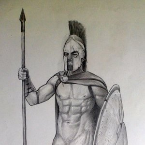 centauro_espartano_33726.JPG