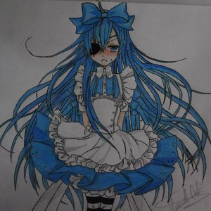 ciel_in_wonderland_33683.jpg