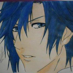 ichinose_tokiya_33682.jpg