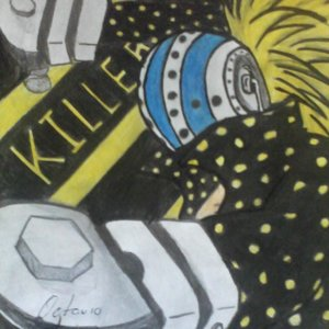 killler_one_piece_33687.jpg