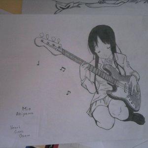 mio_k_on_33689.jpg