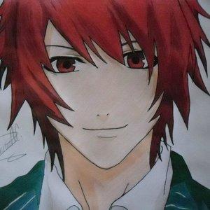 otoya_itokki_33679.jpg