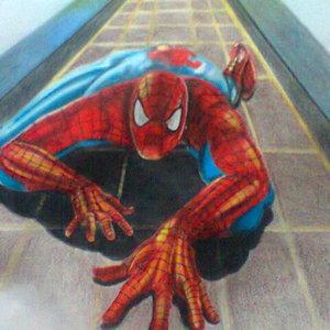 spider_man_33693.jpg