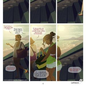 comic_improvisado_pag_01_33843.jpg
