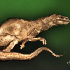 dinosaurio_33804.jpg
