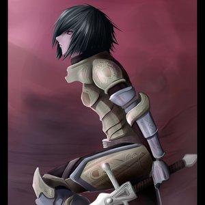 el_guerrero_va_hacia_la_victoria_33864.jpg