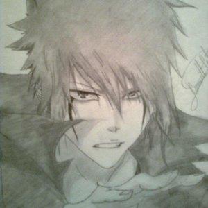 kurosaki_ichigo_33870.jpg