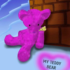 my_teddy_bear_33860.jpg
