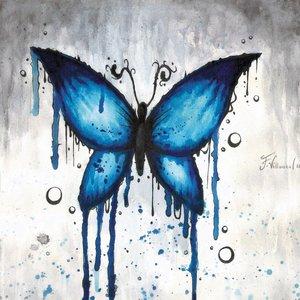 blue_butterfly_28119.jpg