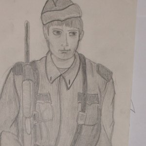 nino_soldado_28110.JPG